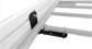 #31103 - Batwing Tubular Rack Bracket Kit | Rhino-Rack