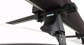 Foxwing Thule and Yakima Bracket Kit  - #31105 | Rhino-Rack