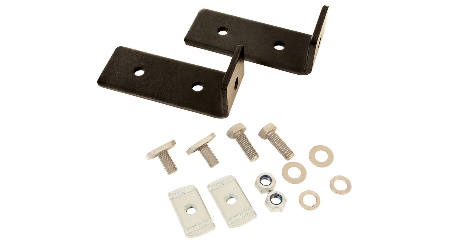 31111 Universal Awning Bracket Kit Rhino Rack