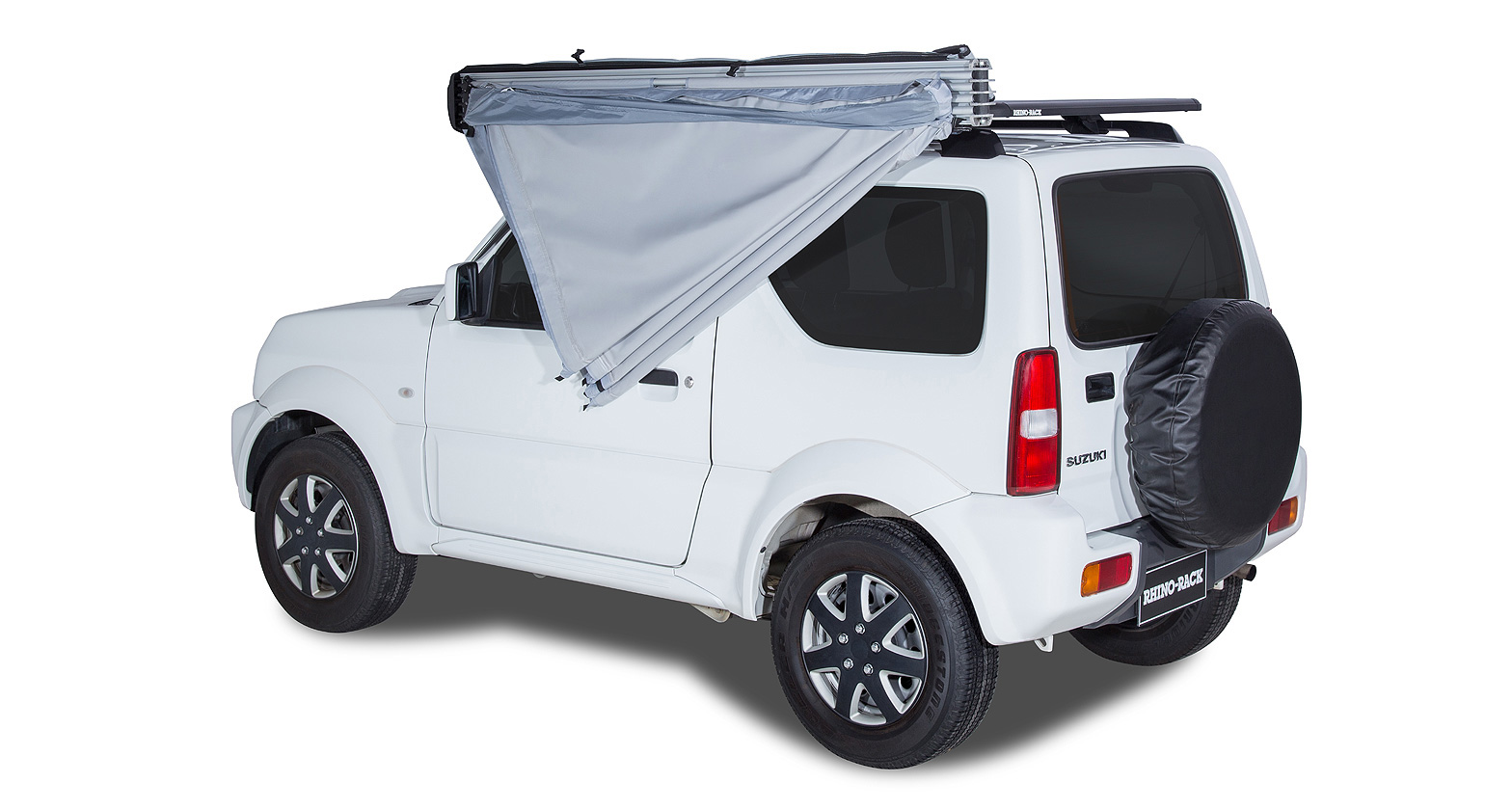 car ford updates download for escape of suv ladder rack image