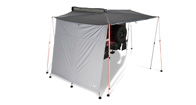 Foxwing Eco 2.1 Awning Side Wall
