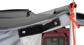 31118 - Foxwing Awning Extension | Rhino-Rack