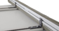 #31126 - Universal and Sunseeker Awning Kit | Rhino-Rack