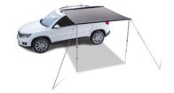 Sunseeker 2.0m Awning