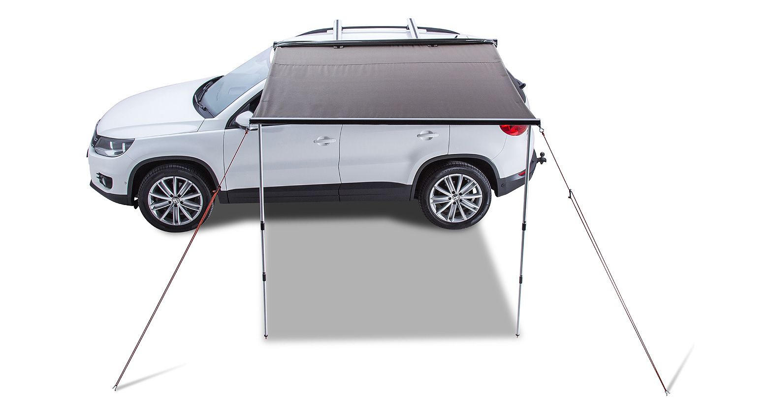 Sunseeker 20m Awning