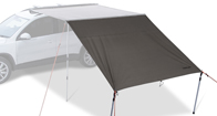 Sunseeker 6.5ft Awning Extension