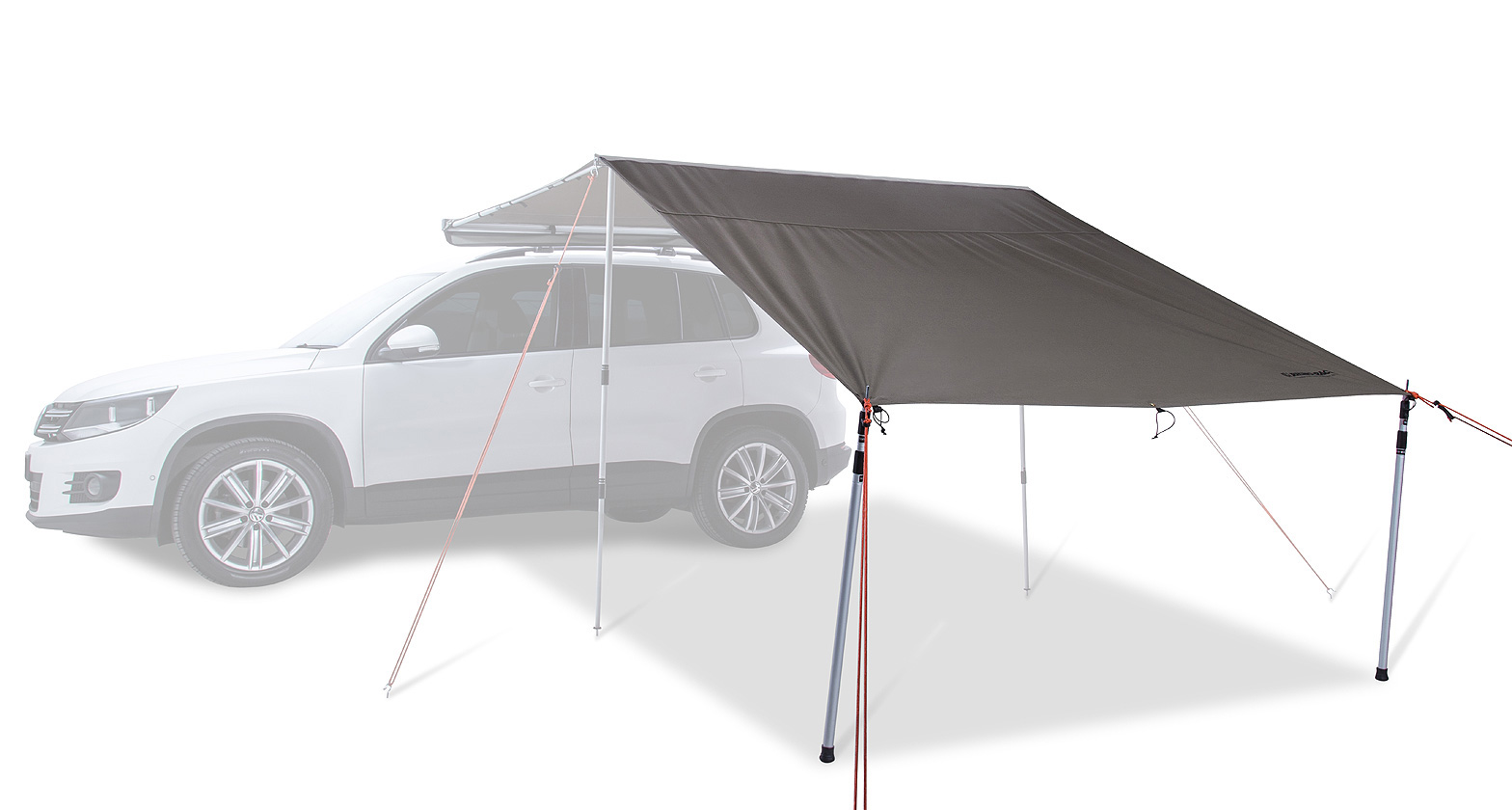 Sunseeker 20m Awning Extension