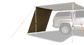 Sunseeker Awning Side Wall - #32112 | Rhino-Rack