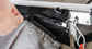 32116 - Sunseeker 2.5m Double Zipper | Rhino-Rack