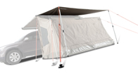 Sunseeker 2.5m Fly Extension