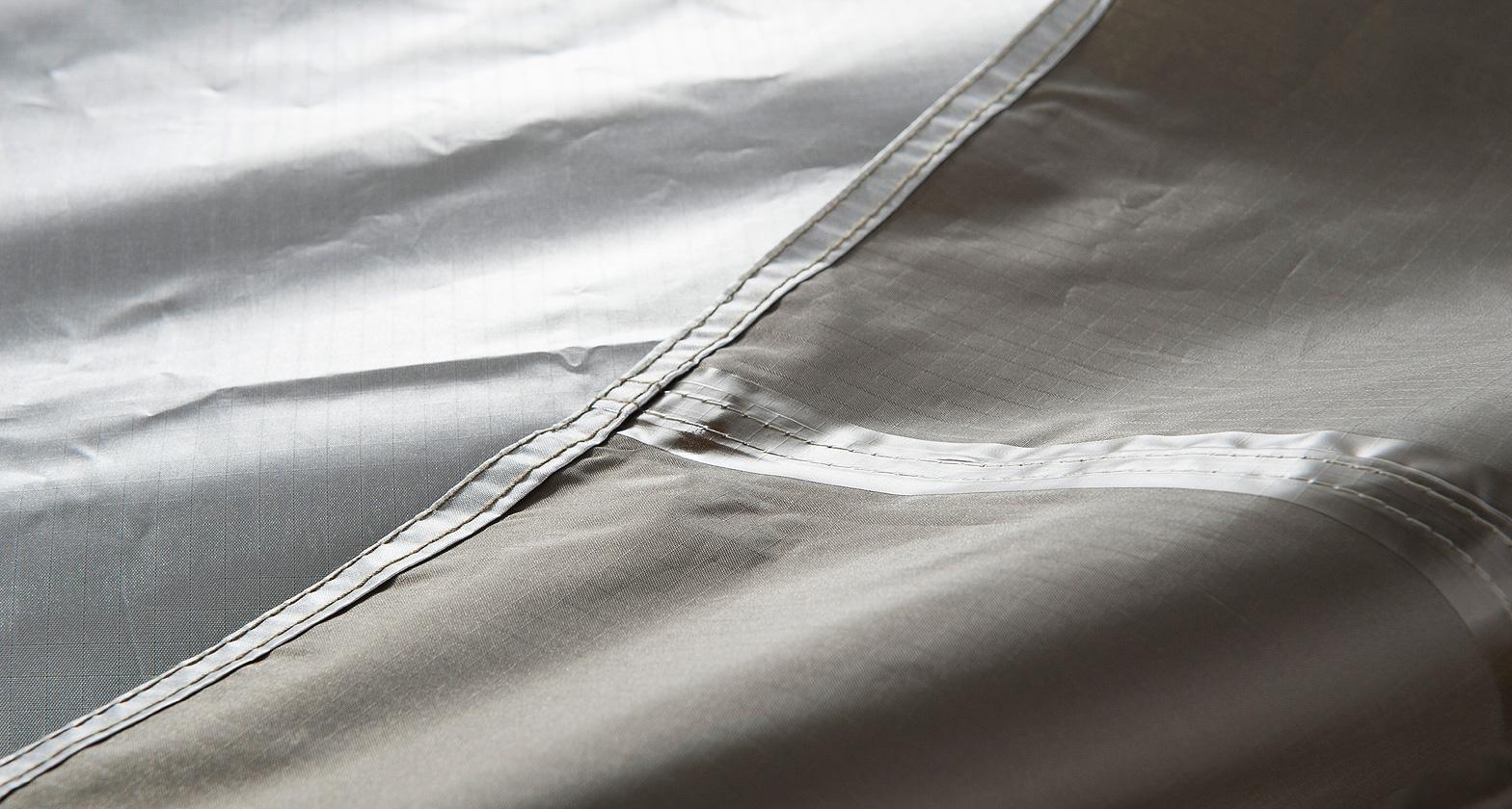 #32117 - Sunseeker 2.5m Fly Extension | Rhino-Rack