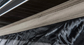 32118 - Sunseeker 2.0 Mesh Room | Rhino-Rack