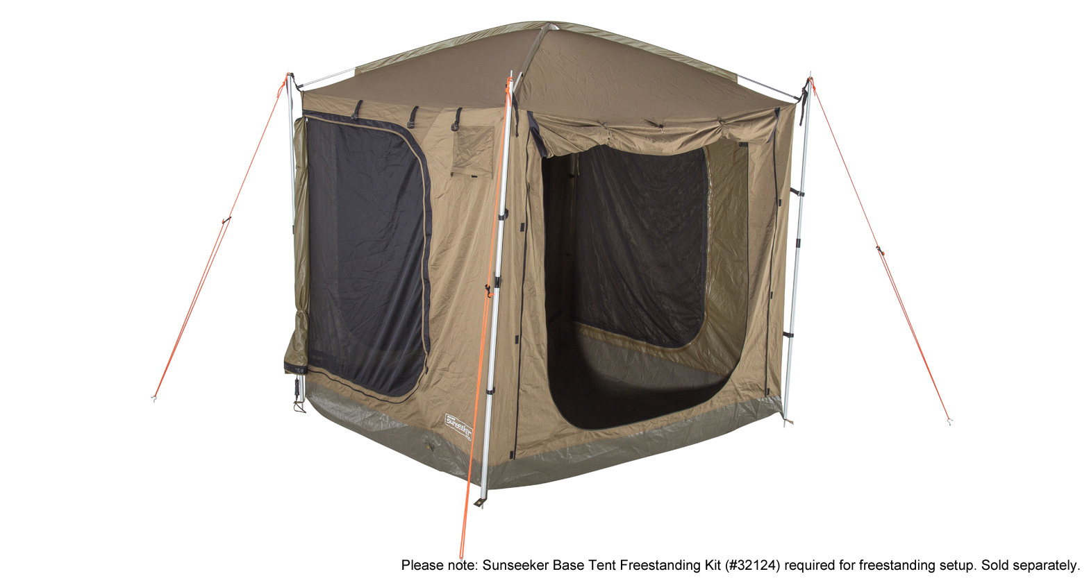 Base X Tent Components Amp Buy 1195 0 Military Base X Tent