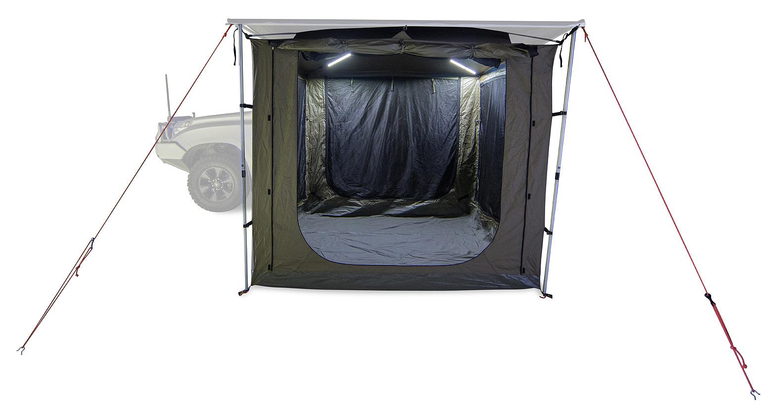 Sunseeker 2.5m Base Tent - #32119   Rhino-Rack  sc 1 st  Rhino-Rack & Base Tent 2500 - #32119   Rhino-Rack