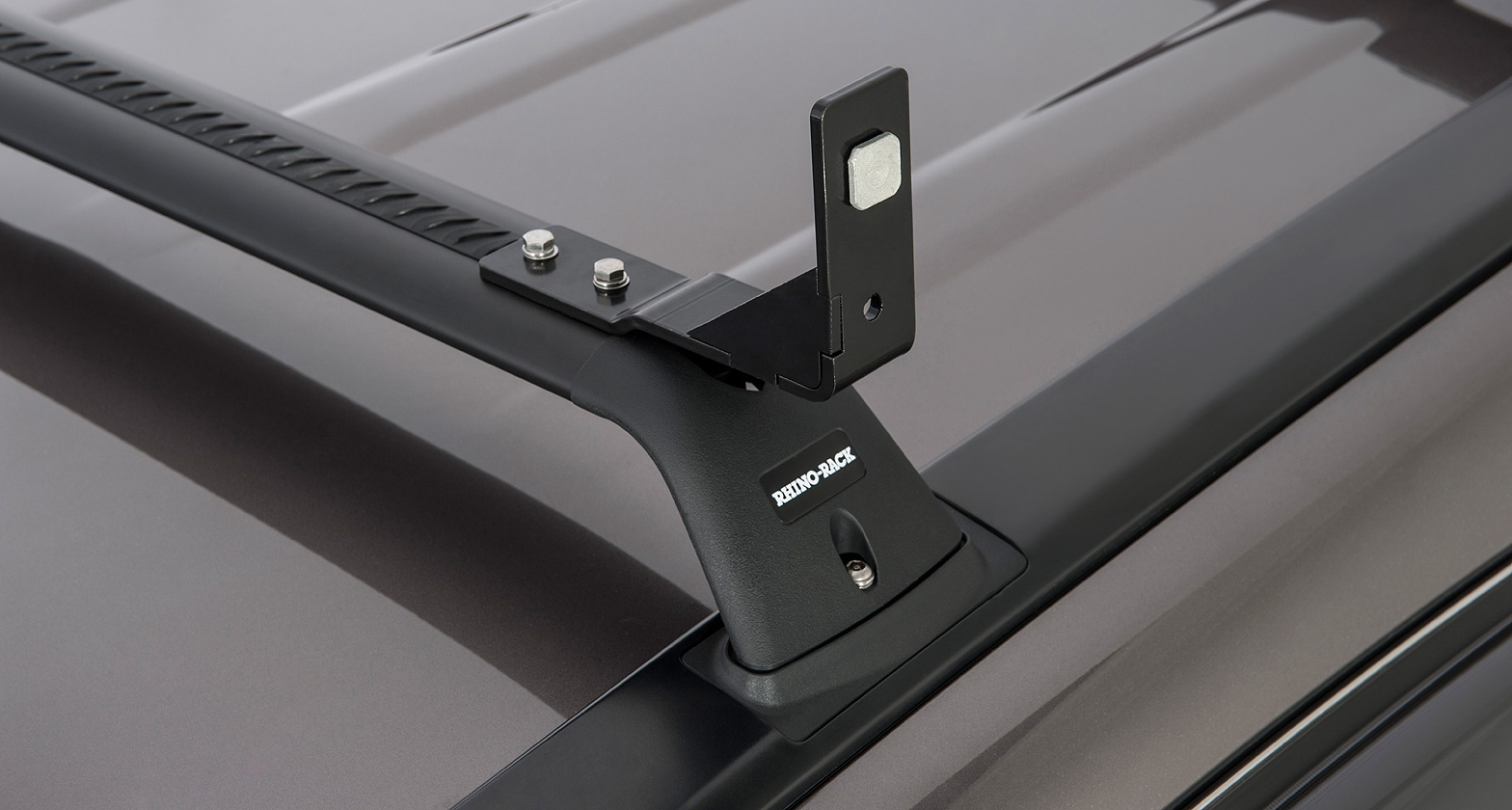 Sunseeker Awning Bracket For Flush Bars