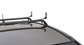 #32123 - Sunseeker Awning Angled Up Bracket for Flush Bars | Rhino-Rack