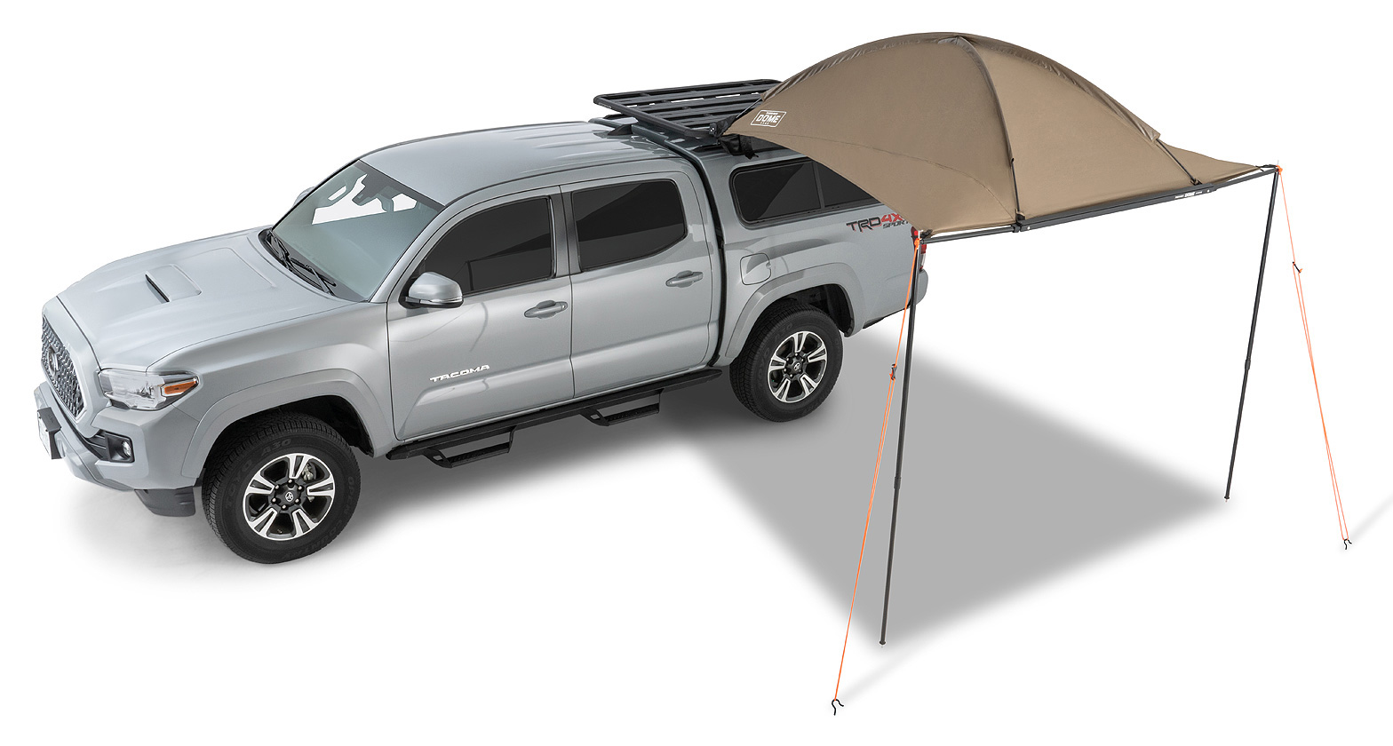 32125 Dome 1300 Awning Rhino Rack