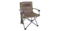 Hard Arm Camping Chair
