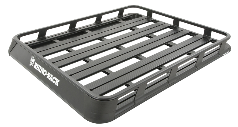 #41100 - Pioneer Tray (1400mm x 1140mm) | Rhino-Rack