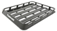 #JA9887 - Pioneer Tray (1400mm x 1140mm) | Rhino-Rack