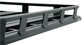 #41101 - Pioneer Tray (1400mm x 1280mm) | Rhino-Rack