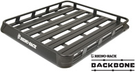 Pioneer Tray (1400mm x 1280mm)