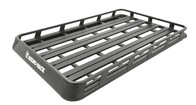 Pioneer Tray (1800mm x 1140mm)