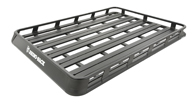 Pioneer Tray (1800mm x 1280mm)