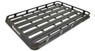 Pioneer Tray (2000mm x 1330mm)