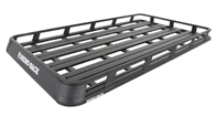 Pioneer Tray (2000mm x 1140mm)