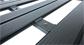 #42108B - Pioneer Platform (1828mm x 1426mm) | Rhino-Rack