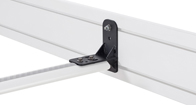 Pioneer Foxwing And Sunseeker Awning Bracket