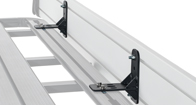 Sunseeker Awning Bracket Kit
