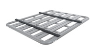 Pioneer Platform Attachment Bar (1220mm)