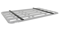 Pioneer Accessory Bar (C-Channel) (1220mm / 4ft)