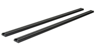 Pioneer Accessory Bar Small (C-Channel) (24
