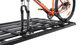 #43137B - Pioneer Accessory Bar (C-Channel) (1220mm / 4ft) | Rhino-Rack