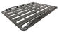 Pioneer Platform Side Rails - #43141B | Rhino-Rack