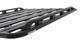 #43145B - Pioneer Platform Side Rails (Suits 42108B) | Rhino-Rack