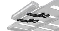 Pioneer LED Light Bracket (2 Pack)