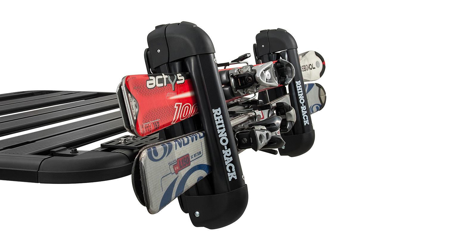 for ski racks rack car croppedgrid