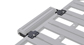 43173 - Pioneer LED Bracket | Rhino-Rack