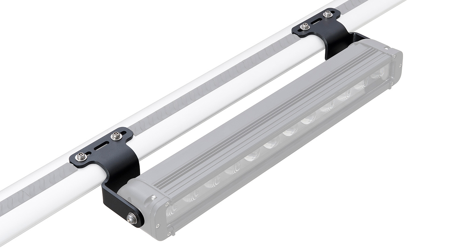 43174 Va And Hd Led Light Brackets Rhino Rack