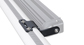 #43174 - VA and HD LED Light Brackets | Rhino-Rack