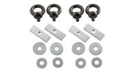 Pioneer Eye Bolt Kit (4)