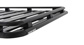 #43181B - Pioneer Platform Full Rail Kit (Suits 42101B/44101B) | Rhino-Rack