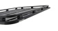 #43183B - Pioneer Platform Full Rail Kit (Suits 42103B/44103B) | Rhino-Rack