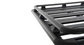Pioneer Platform Full Rail Kit | Rhino-Rack