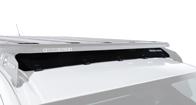 Pioneer Wind Fairing - 1130mm / 44