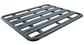Pioneer Platform Roof Rack | Rhino-Rack
